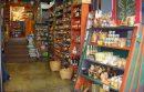 37_jean-talon-market