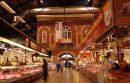 51-Der St. Lawrence Markt