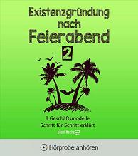Hörbuch Audible